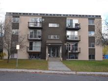 Income properties for sale in Cowansville, Montérégie, 122, Rue  Orléans, 25342384 - Centris