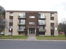 Immeuble à revenus à vendre à Cowansville, Montérégie, 114, Rue  Orléans, 27421432 - Centris