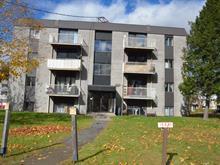 Immeuble à revenus à vendre à Cowansville, Montérégie, 115, Rue des Érables, 27013031 - Centris