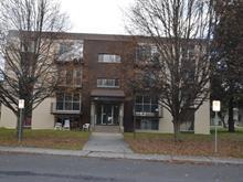 Immeuble à revenus à vendre à Cowansville, Montérégie, 118, Rue  Orléans, 14802003 - Centris