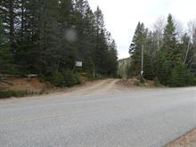 Terre à vendre à Rivière-Rouge, Laurentides, Chemin du Lac-Kiamika, 14125696 - Centris