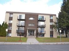 Income properties for sale in Cowansville, Montérégie, 110, Rue  Orléans, 16661588 - Centris