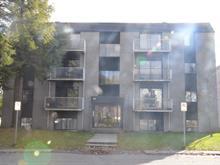 Immeuble à revenus à vendre à Cowansville, Montérégie, 111, Rue des Érables, 13159725 - Centris