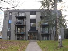 Income properties for sale in Cowansville, Montérégie, 117, Rue des Érables, 11276532 - Centris