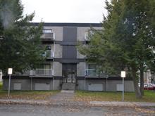 Immeuble à revenus à vendre à Cowansville, Montérégie, 104, Rue des Bouleaux, 17005532 - Centris