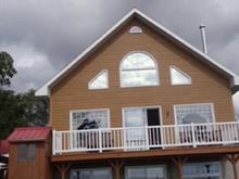 House for sale in Saint-Félicien, Saguenay/Lac-Saint-Jean, 3128, Chemin du Héron-Bleu, 13839665 - Centris