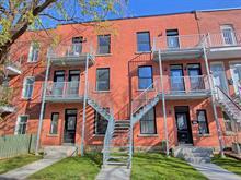 Condo à vendre à Rosemont/La Petite-Patrie (Montréal), Montréal (Île), 6357, Avenue  Casgrain, 16322724 - Centris