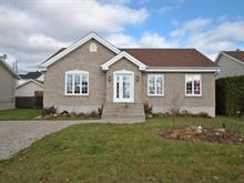 Maison à vendre à Thurso, Outaouais, 263, Rue  Guy-Lafleur, 24411597 - Centris