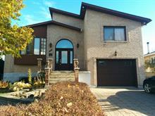 House for sale in Rivière-des-Prairies/Pointe-aux-Trembles (Montréal), Montréal (Island), 12305, 42e Avenue (R.-d.-P.), 27723471 - Centris