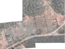 Lot for sale in Sainte-Barbe, Montérégie, 45e Avenue, 25408913 - Centris
