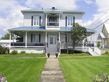 Immeuble à revenus à vendre à Saint-Nazaire-de-Dorchester, Chaudière-Appalaches, 59, Rue  Principale, 22028317 - Centris