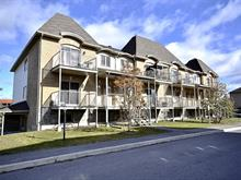 Condo à vendre à Aylmer (Gatineau), Outaouais, 848, boulevard du Plateau, app. 2, 13805673 - Centris