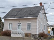 House for sale in Saint-Marc-des-Carrières, Capitale-Nationale, 1739, Avenue  Principale, 10363710 - Centris