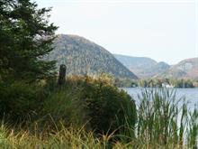 Terrain à vendre à Lac-Supérieur, Laurentides, Chemin des Cerisiers, 25094406 - Centris