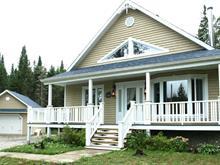 House for sale in Chertsey, Lanaudière, 1290, Avenue des Canards, 14343126 - Centris