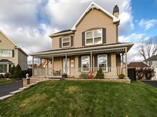 House for sale in Beauport (Québec), Capitale-Nationale, 2830, Rue du Hibou, 15263198 - Centris
