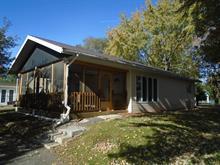 House for sale in Venise-en-Québec, Montérégie, 203, 14e Avenue Ouest, 12240256 - Centris