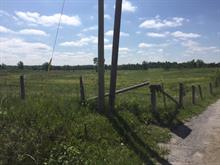 Lot for sale in Masson-Angers (Gatineau), Outaouais, 2020, Chemin de Montréal Ouest, 28767125 - Centris
