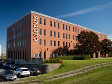 Commercial unit for rent in Hull (Gatineau), Outaouais, 490, boulevard  Saint-Joseph, suite 403, 16501825 - Centris