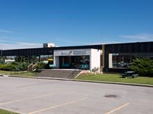Local commercial à louer à Hull (Gatineau), Outaouais, 1040, boulevard  Saint-Joseph, local 2, 26154387 - Centris