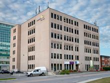 Commercial unit for rent in Hull (Gatineau), Outaouais, 15, Rue  Gamelin, suite 400, 17871398 - Centris