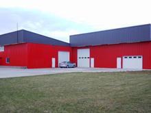 Bâtisse commerciale à vendre à Rimouski, Bas-Saint-Laurent, 476, Rue des Façonniers, 12266986 - Centris