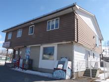 Bâtisse commerciale à vendre à Gatineau (Gatineau), Outaouais, 148, Avenue  Gatineau, 14345550 - Centris