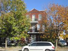 Triplex à vendre à Mercier/Hochelaga-Maisonneuve (Montréal), Montréal (Île), 577 - 581, Rue des Ormeaux, 13746175 - Centris