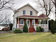 Maison à vendre à Lanoraie, Lanaudière, 368, Grande Côte Est, 19202277 - Centris