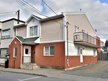 4plex for sale in Saint-Hyacinthe, Montérégie, 558, Avenue de la Concorde Nord, 16214420 - Centris