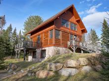 Maison à vendre à Lac-Supérieur, Laurentides, 101, Chemin de la Fraternité, app. 200, 15660370 - Centris