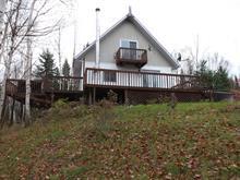 House for sale in Val-d'Or, Abitibi-Témiscamingue, 9741, Chemin de la Baie-Carrière, 10192429 - Centris