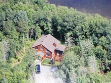 Maison à vendre à Amherst, Laurentides, 479, Chemin  Nantel Sud, 15445952 - Centris