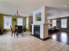 House for sale in Granby, Montérégie, 312, Rue  Dureault, 12127579 - Centris
