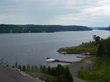 Terrain à vendre à Shipshaw (Saguenay), Saguenay/Lac-Saint-Jean, Rue  Non Disponible-Unavailable, 17458918 - Centris