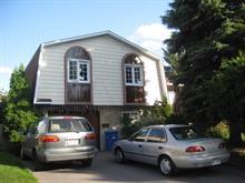 Maison à louer à Dollard-Des Ormeaux, Montréal (Île), 38, Rue  Jardine, 27779943 - Centris
