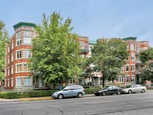 Condo à vendre à Côte-des-Neiges/Notre-Dame-de-Grâce (Montréal), Montréal (Île), 6931, Rue  Sherbrooke Ouest, app. 303, 16862339 - Centris