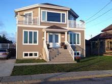 Maison à vendre à Sept-Îles, Côte-Nord, 608, Avenue  Arnaud, 26733174 - Centris