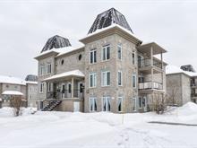 Condo for sale in Blainville, Laurentides, 62, 37e Avenue Est, apt. 103, 24485586 - Centris