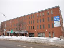 Local commercial à louer à Hull (Gatineau), Outaouais, 490, boulevard  Saint-Joseph, local 101, 21891385 - Centris