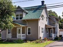House for sale in Saint-Pierre-les-Becquets, Centre-du-Québec, 263, Route  Marie-Victorin, 21335452 - Centris