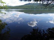 Terrain à vendre à Lac-Tremblant-Nord, Laurentides, 4014, Rive du Lac-Tremblant, 22951150 - Centris