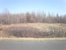 Land for sale in Val-Alain, Chaudière-Appalaches, 4e Rang, 15874264 - Centris