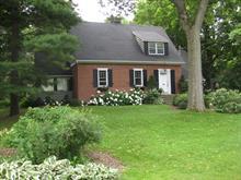 Maison à vendre à Senneville, Montréal (Île), 49, Avenue  Pacific, 16675395 - Centris