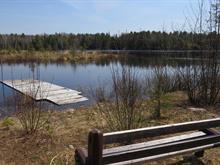 Land for sale in Rivière-Rouge, Laurentides, Chemin  Joseph-Tremblay, 11374139 - Centris