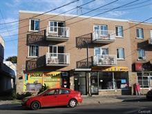 Immeuble à revenus à vendre à Montréal-Nord (Montréal), Montréal (Île), 4050 - 4054, Rue  Monselet, 16138741 - Centris