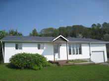 House for sale in Mont-Laurier, Laurentides, 4312, Route  Eugène-Trinquier, 17877962 - Centris