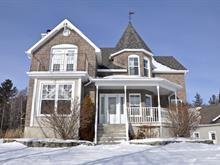 Maison à vendre à Rock Forest/Saint-Élie/Deauville (Sherbrooke), Estrie, 135, Rue du Magor, 27516527 - Centris