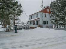 Maison à vendre à Lac-Simon, Outaouais, 303, Route  321, 21290453 - Centris