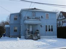 Duplex à vendre à Farnham, Montérégie, 185, Rue  Saint-Louis, 24457231 - Centris